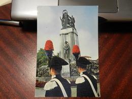 20029) CARABINIERI TORINO MONUMENTO - Reggimenti