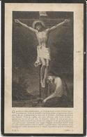 DP. JOZEF VERTOMMEN ° O..L.V. WAVER 1858- + KONINGS-HOYCKT 1928 - Religion & Esotérisme