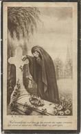 DP. LEONTIEN VERTONGEN ° THIELRODE 1868- + TEMSCHE 1927 - Religion & Esotérisme
