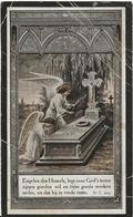 DP. JACQUES VALCKENAERS ° THIELDONCK 1843- + KORTRIJK 1923 - Religion & Esotérisme