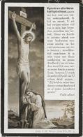 DP. JOZEF BRUINSMA ° LEEWAARDEN (FRIESLAND) 1844 - + SAS-VAN-GENT (HOLLAND) 1923- SCHEPEN EN GENEESHEER ASSENDE - Religion & Esotérisme