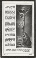 DP. JACQUES HUYGHE ° NIEUWPOORT 1857- + BRUGGE 1924 - Religion & Esotérisme