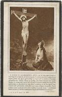DP. NATHALIA PIRA ° STALHILLE 1851 + 1922 - Religion & Esotérisme