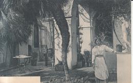 702 - Capri - Hotel Pagano - Otros