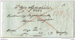 Austro Hongrie - 1853 - 1850-1918 Keizerrijk