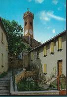 Santarcangelo Di Romagna - Scorcio Pittoresco - Rimini - H5450 - Rimini