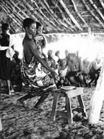 Photo Soudan Du Sud L'obole Des Pauvres à La Messe Photo Vivant Univers. - Afrika