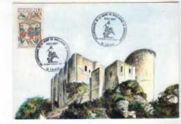 MENU  Offert Par Le Service Des Nouveautés -Repas Du 21 Novembre 1993 à  La Dive. St Pierre/Dives JAN 2020 Gera - Menus