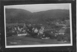 AK 0406  Thernberg - Verlag Mörtl Um 1939 - Neunkirchen