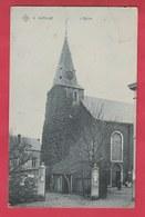 Jupille - L'Eglise - S.B.P. -1909 ( Voir Verso ) - Liege