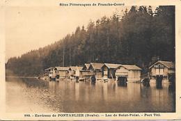 12/25      25   Saint-point    Le Lac   Port  Titi - France