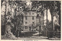 Wechelderzande - Lille