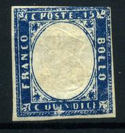 Italia Nº 10. Año 1863. - 1946-.. République