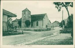 AK L'Eglise (32282) - Other Municipalities