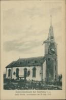 AK Schneckenbusch Kath. Kirche, Eglise (32315) - Other Municipalities