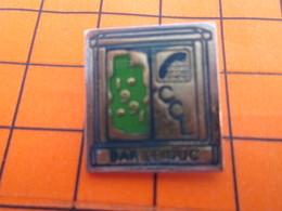 2719 PINS PIN'S / Beau Et Rare : Thème FRANCE TELECOM / CCL BAR-LE-DUC - Telecom De Francia