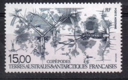 TAAF / TIMBRES PA N°129 NEUF * * - Poste Aérienne