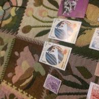 NICARAGUA SPORT GINNASTICA 1 VALORE - Stamps