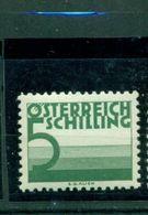 Österreich, Wertziffer Nr. P 157 Postfrisch ** - Segnatasse