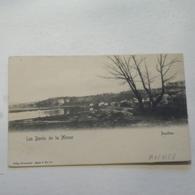 ROUILLON - Les Bords De La Meuse - Avant 1905 - Non Envoyée - Nels Série 7 N°67 - Anhée