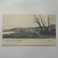 ROUILLON - Les Bords De La Meuse - Avant 1905 - Envoyée - Nels Série 7 N°67 - Anhée
