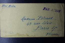 Romania Airmail Cover 2x Mi 281, CDS Bucuresti To Bubikon Violet PAR AVION To Paris 1924  Early Flight - 1918-1948 Ferdinand, Charles II & Michael