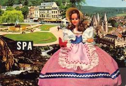 Spa  Pop     Barry 4868 - Spa
