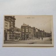 JEMELLE - Centre - Non Envoyée - Rochefort