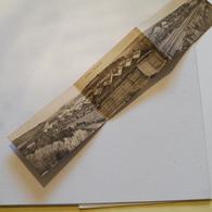 JEMELLE - Panorama De La Gare - Carte Panoramique - Non Envoyée - Rochefort