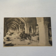 MAREDRET - Abbaye, Buanderie - Anhée