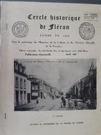 Cercle Historique De Fléron - België