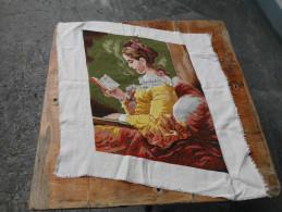 Wiehler Gobelin Tapestry - Tapis & Tapisserie