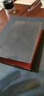 Libricino Pagliette D'oro 1902 - Religione & Esoterismo