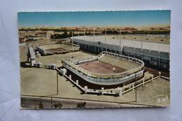 ORAN-le Stade Municipal Fouques-Duparc - Oran