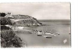 22 Saint Cast Le Port CPSM PF - Saint-Cast-le-Guildo