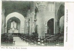 Temsche-Velle  , Kerk - Temse