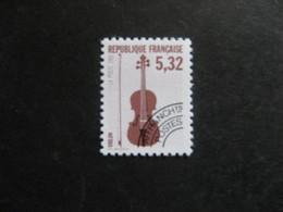 TB PO N° 223A, Dentelé 12, Neuf XX. - 1989-....