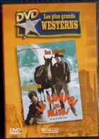 Les Plus Grands Westerns - Le Convoi Des Braves  . - Western / Cowboy