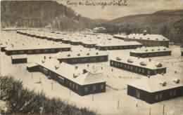 Allemagne - Camp De Ludwigswinkel - Non Classés