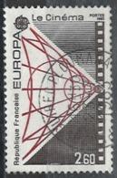 France 1983. Europa. MiNr 2397 Used O - Usati