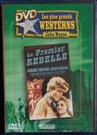 Les Plus Grands Westerns De John Wayne - Le Premier Rebelle . - Western/ Cowboy
