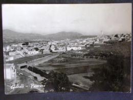 SARDEGNA -NUORO -GALTELLI -F.G. LOTTO N°580 - Nuoro