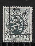 Dinant 1929  Nr. 5068A - Rolstempels 1920-29