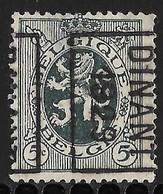 Dinant 1929  Nr. 5068B - Rolstempels 1920-29