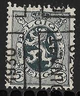 Dinant 1930  Nr. 5749A - Precancels