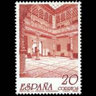 EXFILNA 90 - AÑO 1990 - Nº EDIFIL 3068sh - 1931-Hoy: 2ª República - ... Juan Carlos I