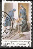 CENTENARIOS - AÑO 1990 - Nº EDIFIL 3069 - 1931-Hoy: 2ª República - ... Juan Carlos I