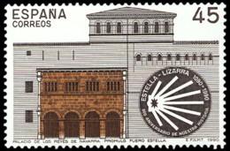 CENTENARIOS - AÑO 1990 - Nº EDIFIL 3071 - 1931-Hoy: 2ª República - ... Juan Carlos I