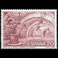 FILATEM 90 - AÑO 1990 - Nº EDIFIL 3074sh - 1931-Hoy: 2ª República - ... Juan Carlos I