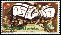 V CENTENARIO DESCUBRIMIENTO DE AMERICA - AÑO 1990 - Nº EDIFIL 3082 - 1931-Hoy: 2ª República - ... Juan Carlos I